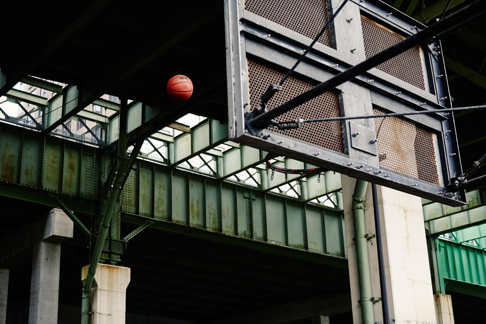 SportsProject_1206exp4.jpg