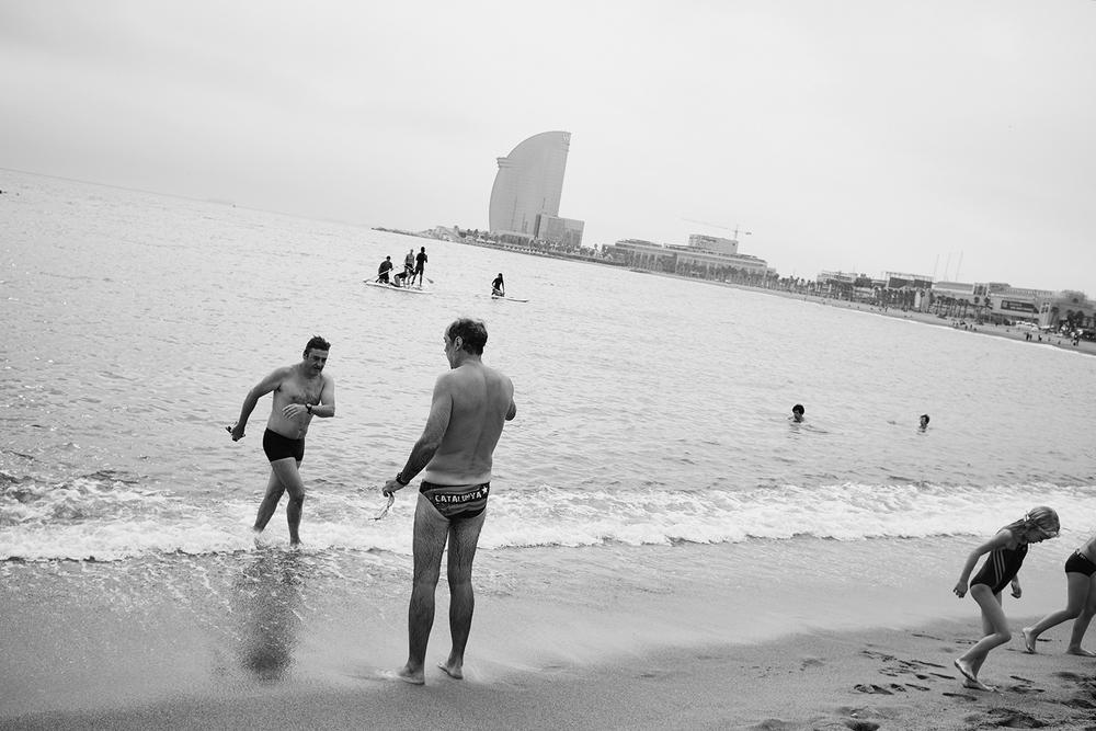 barcelona_15_6245-Exposure1.jpg