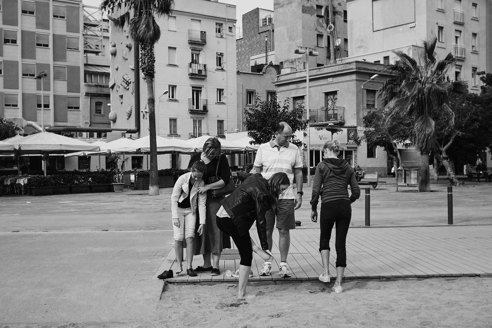 barcelona_15_6224e1.jpg