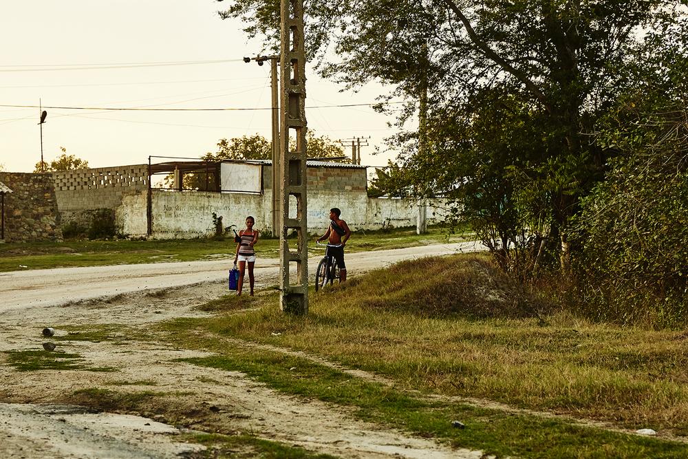 CUBA_3299 1b.jpg