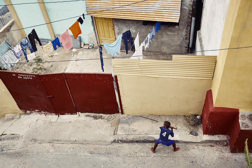 CUBA_081e4.jpg