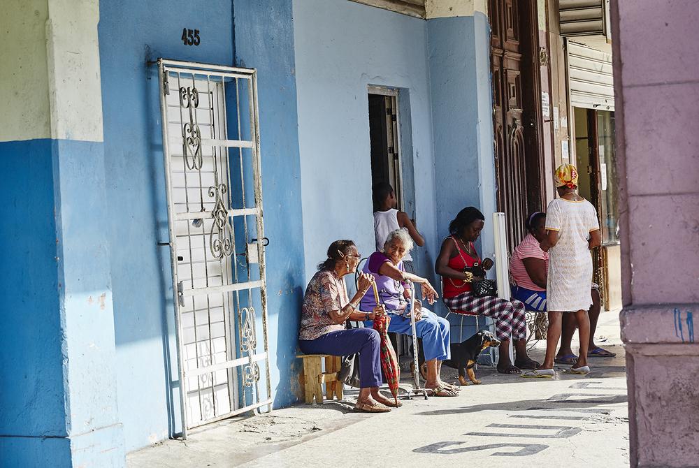 CUBA_2411.jpg
