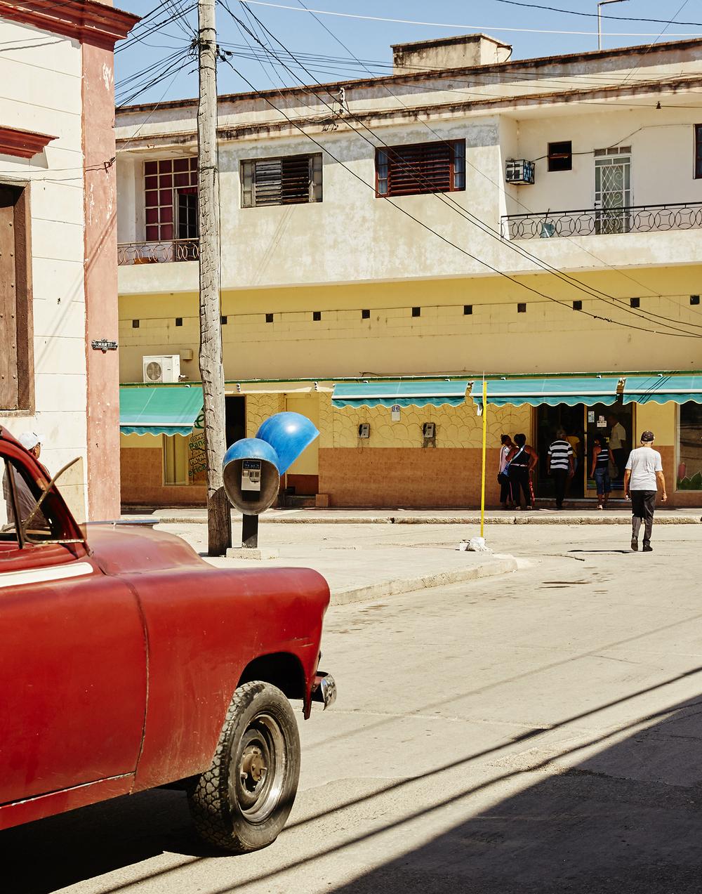 CUBA_546.jpg