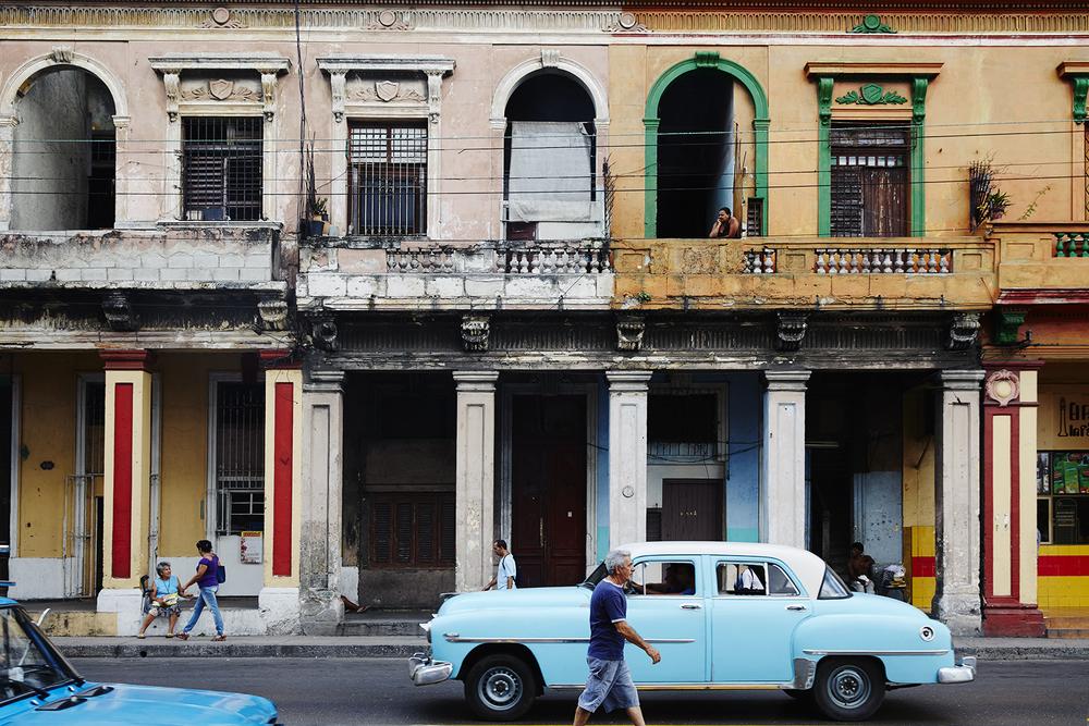CUBA_2407.jpg