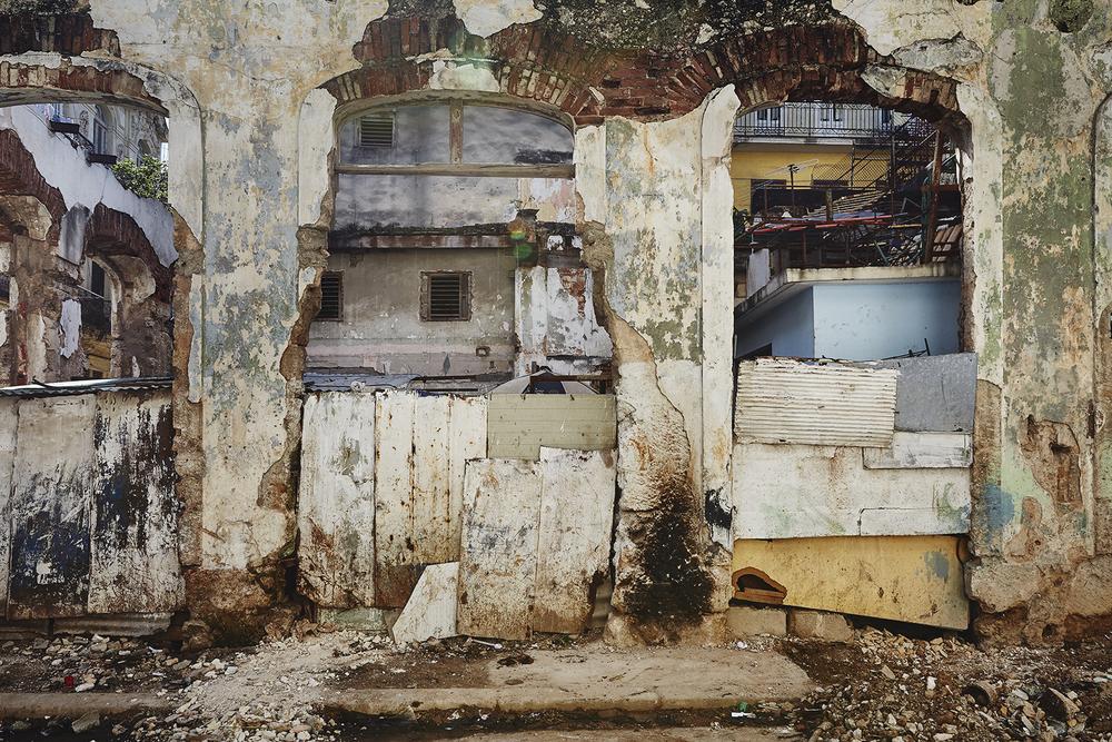 CUBA_1255.jpg