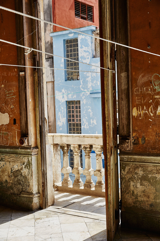 CUBA_2038.jpg