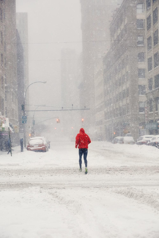 snowday_081e3.jpg