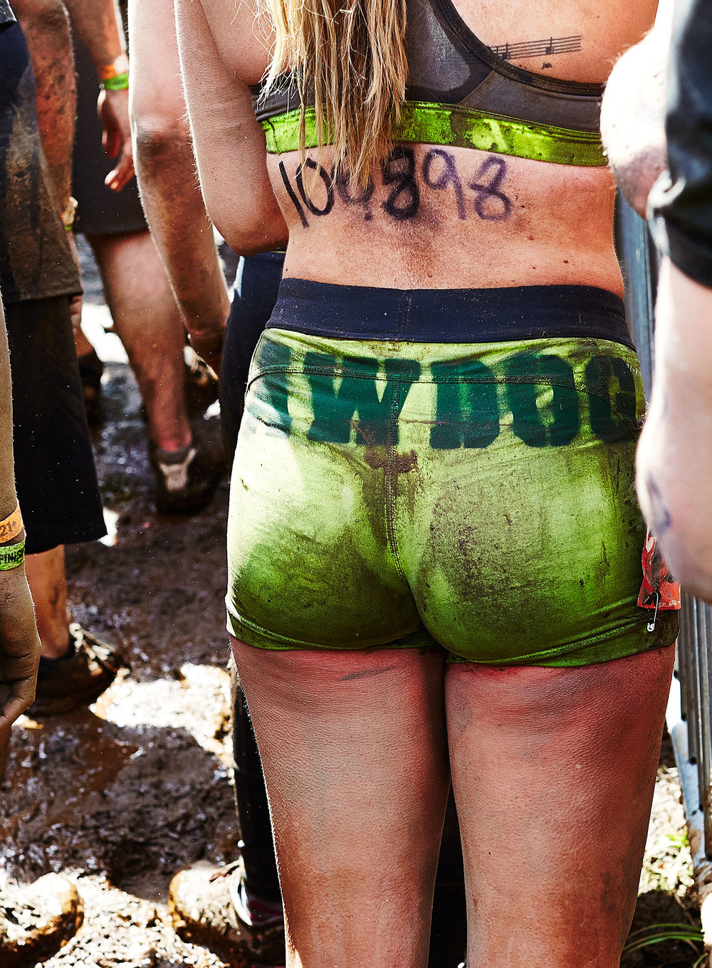 toughmudder_1968-2.jpg