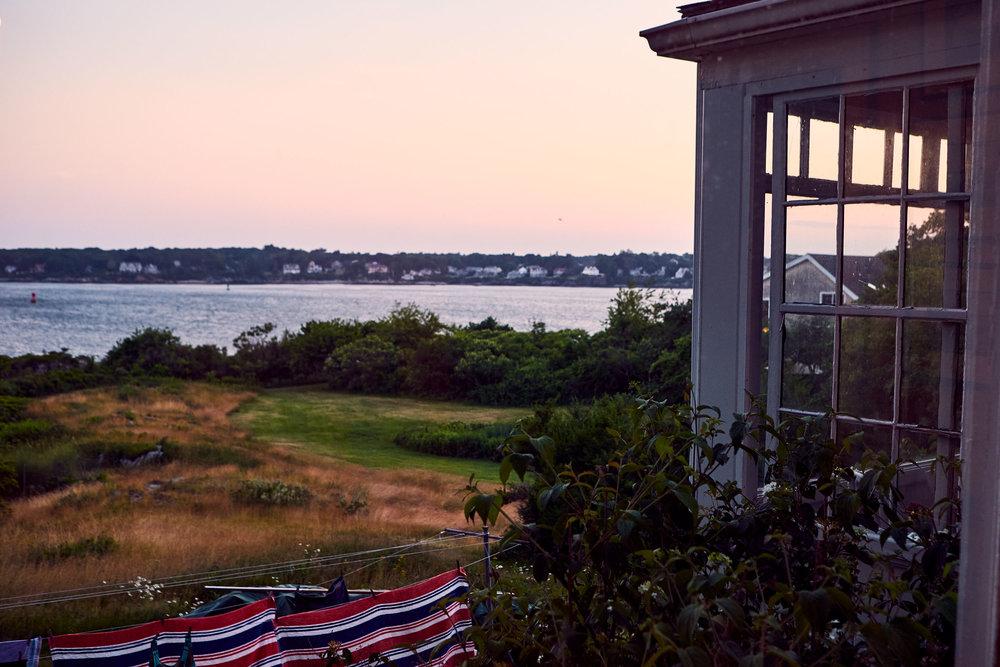Maine18_770.jpg