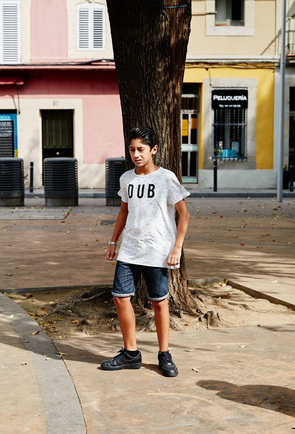 barcelona_15_324.jpg