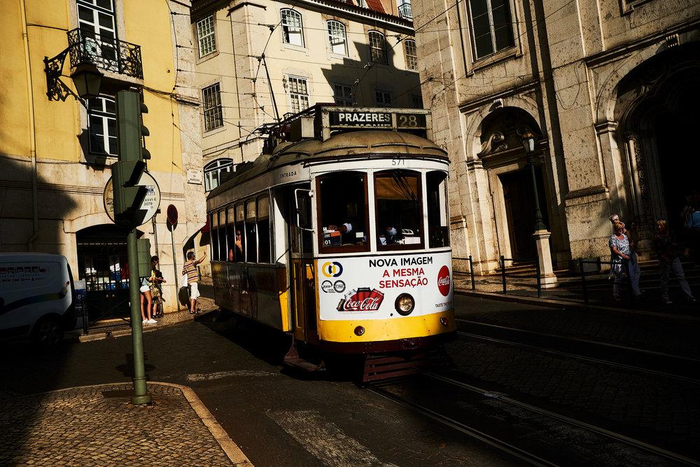 Portugal1-185.jpg