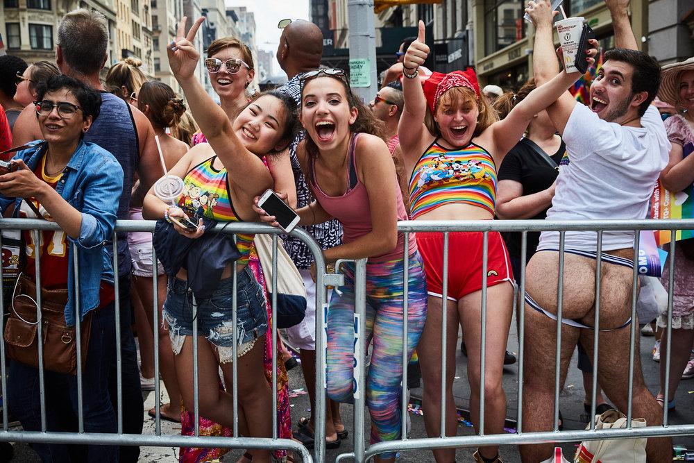 PrideParade2_1354.jpg