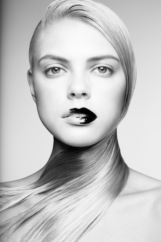 AlishaGoldstein_Masha_beauty1.jpg
