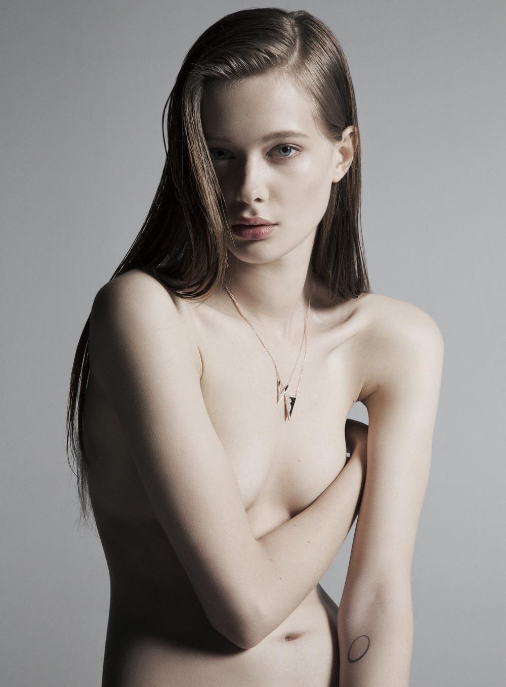 AlishaGoldstein_Tanya_Beauty1.jpg