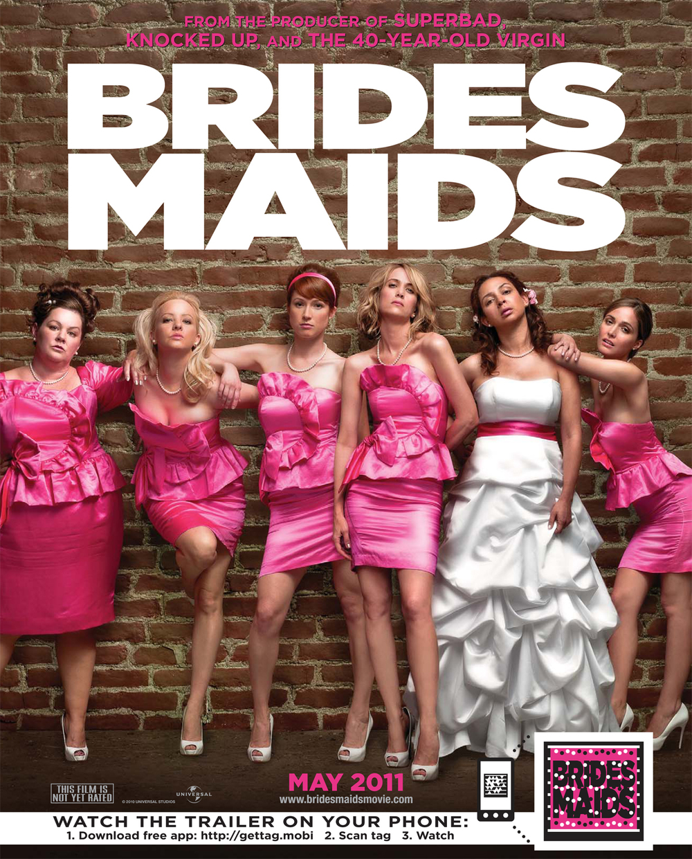 02-08Bridesmaids_web.jpg