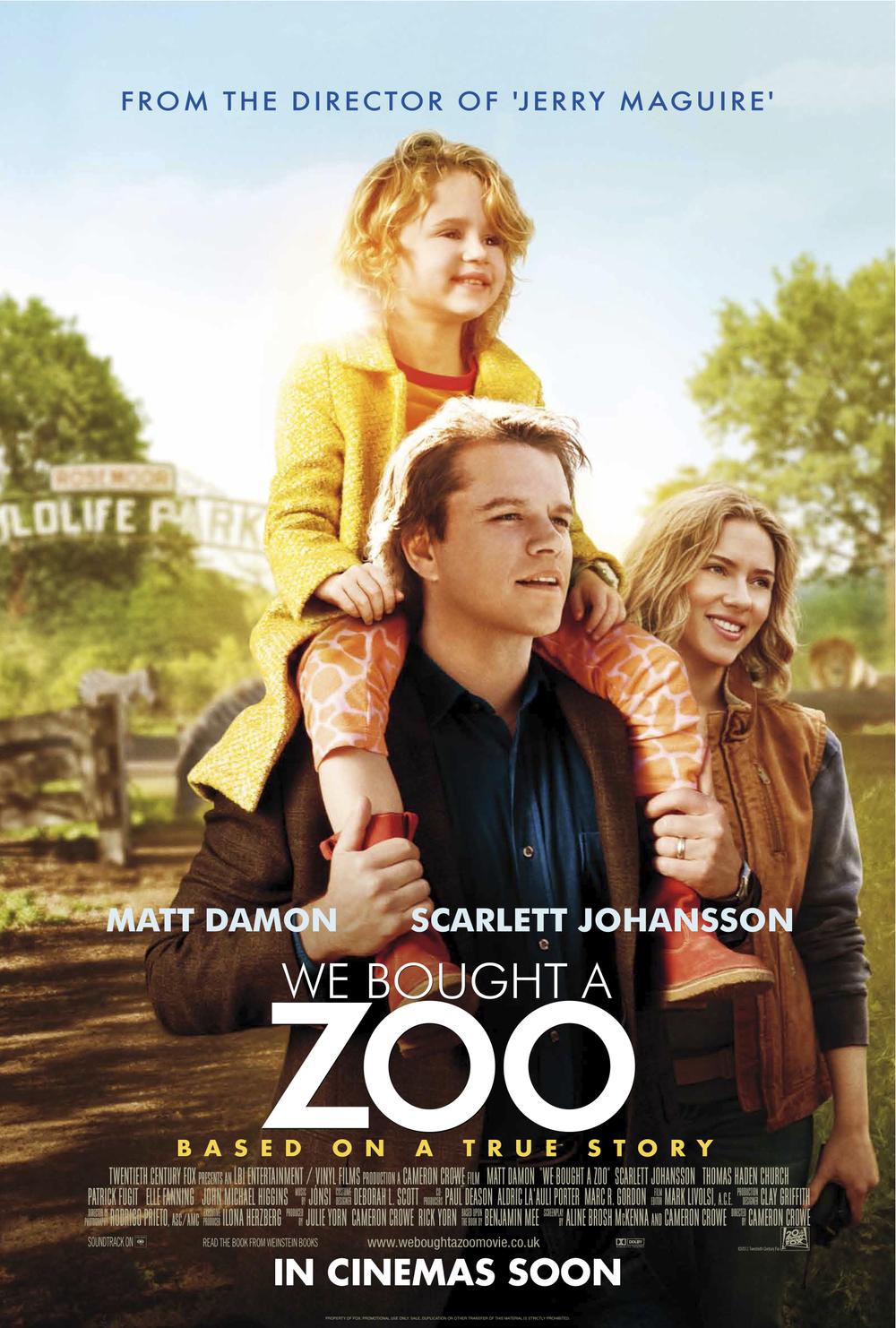 koupili-jsme-zoo.jpg