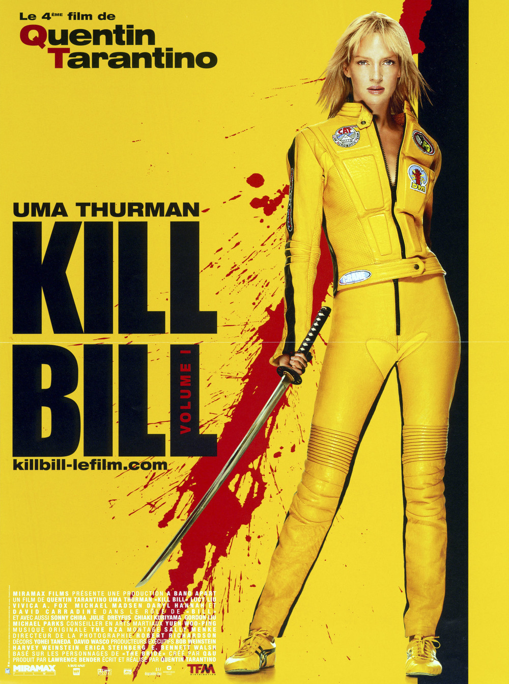 Kill-Bill-Volume-1.jpg