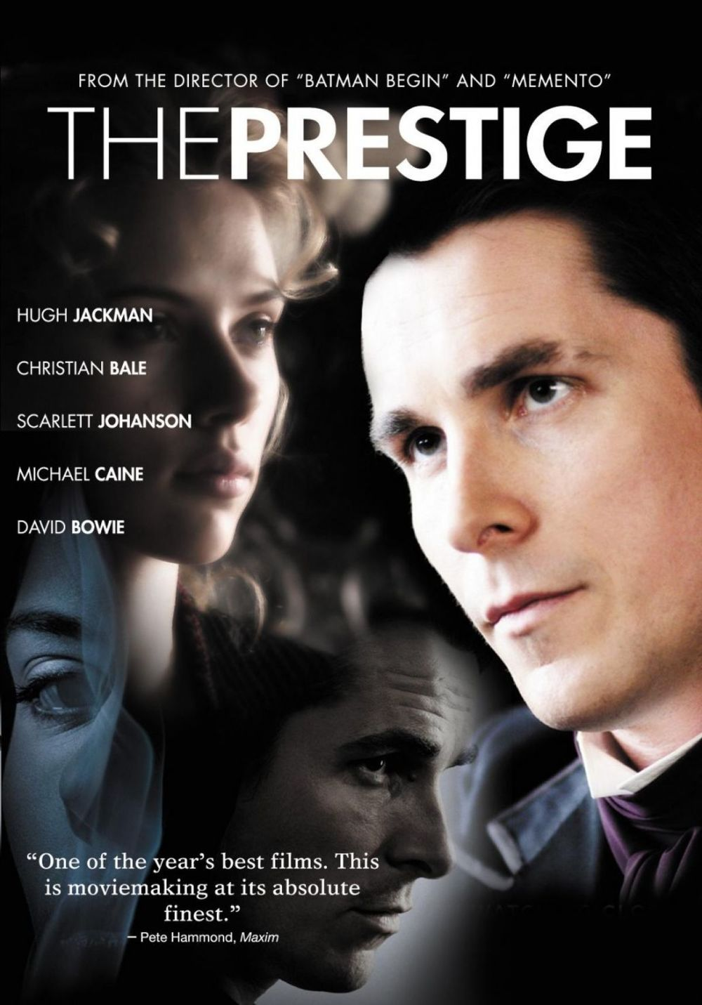 14735_full_the_prestige_poster.jpg