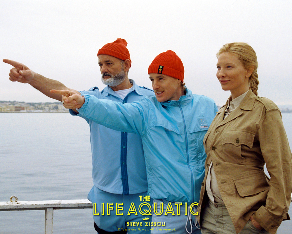 cate_blanchett_life_aquatic_with_steve_zissou_bill_desktop_1280x1024_hd-wallpaper-45515.jpg