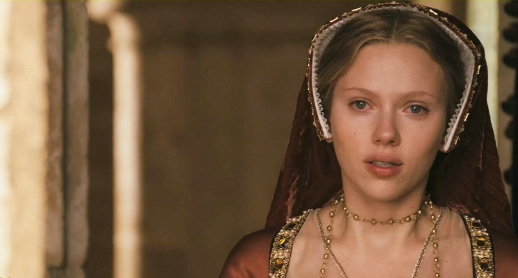 the-other-boleyn-trailer-screencaps-53.jpg