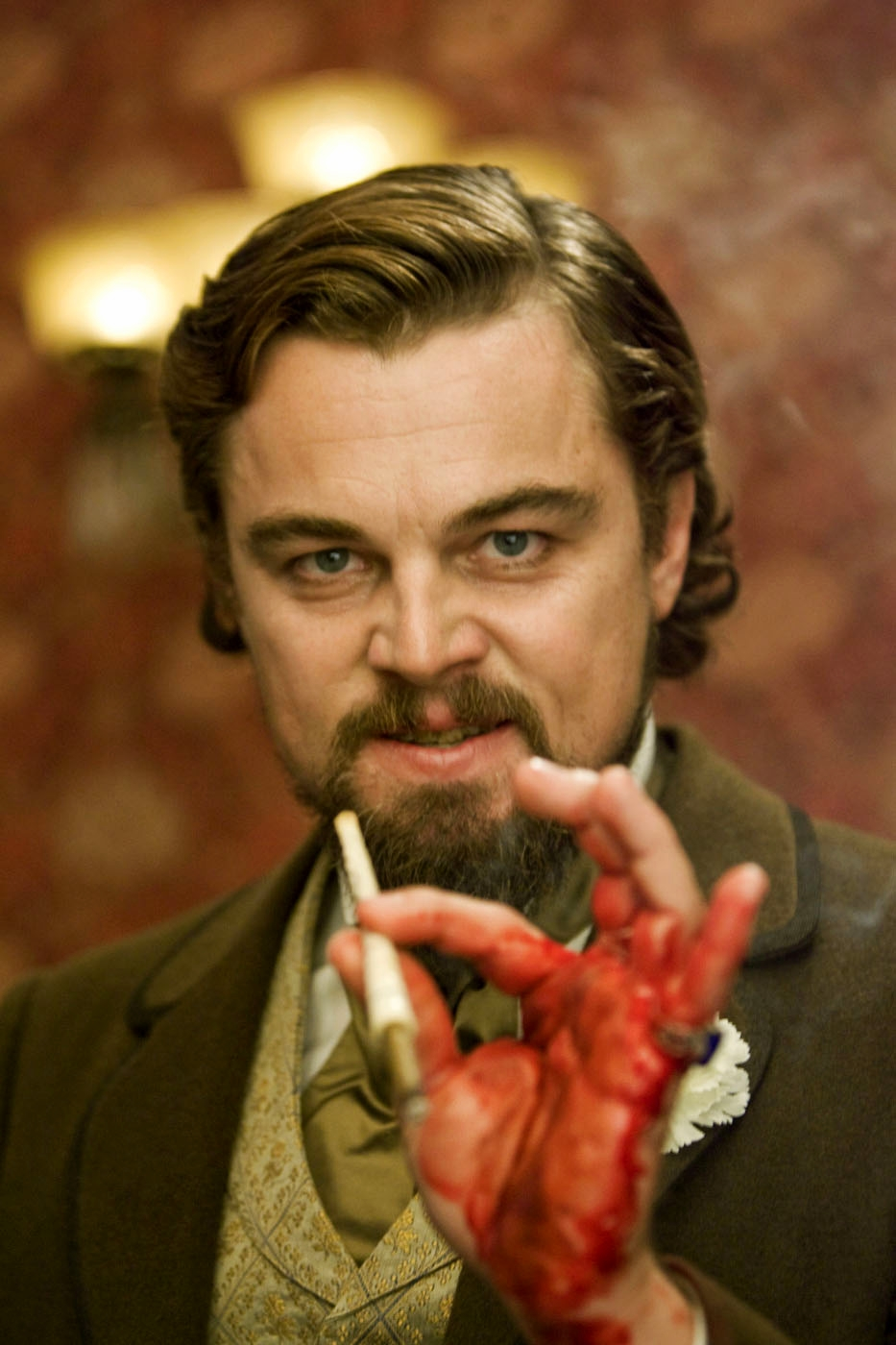 Django-Unchained-DiCaprio.jpeg