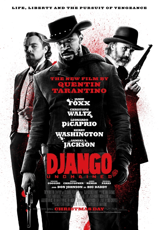 Django-Unchained-GrayWhiteMain-drop.jpg