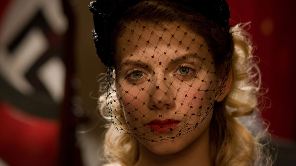 melanie-laurent-inglourious-basterds.jpg