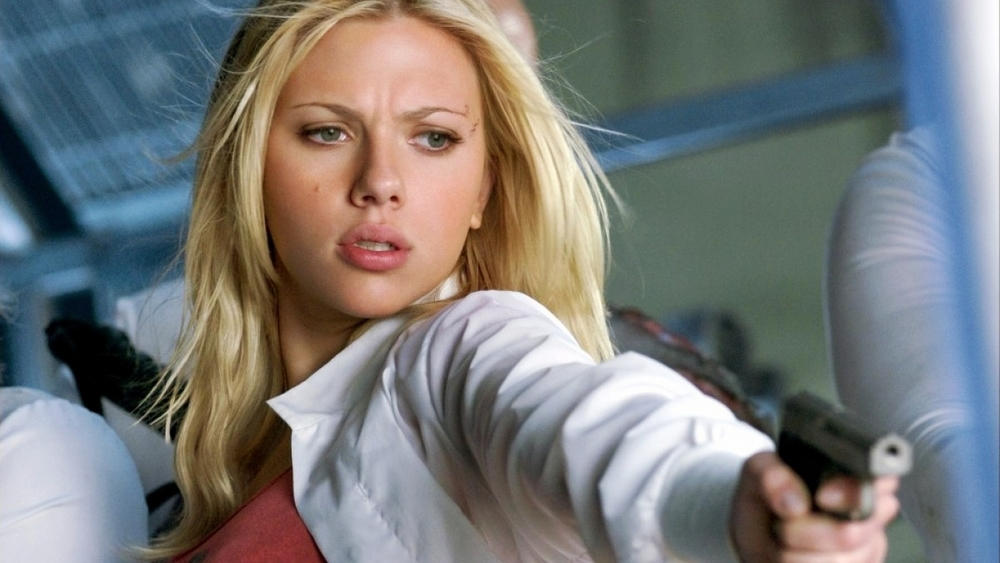 Scarlett Johansson The Island (2005).jpg