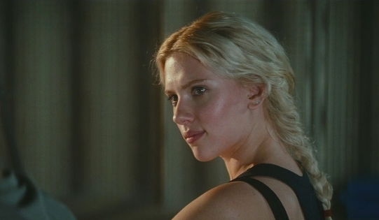 He-s-Just-Not-That-Into-You-scarlett-johansson-1453208-1280-544.jpg