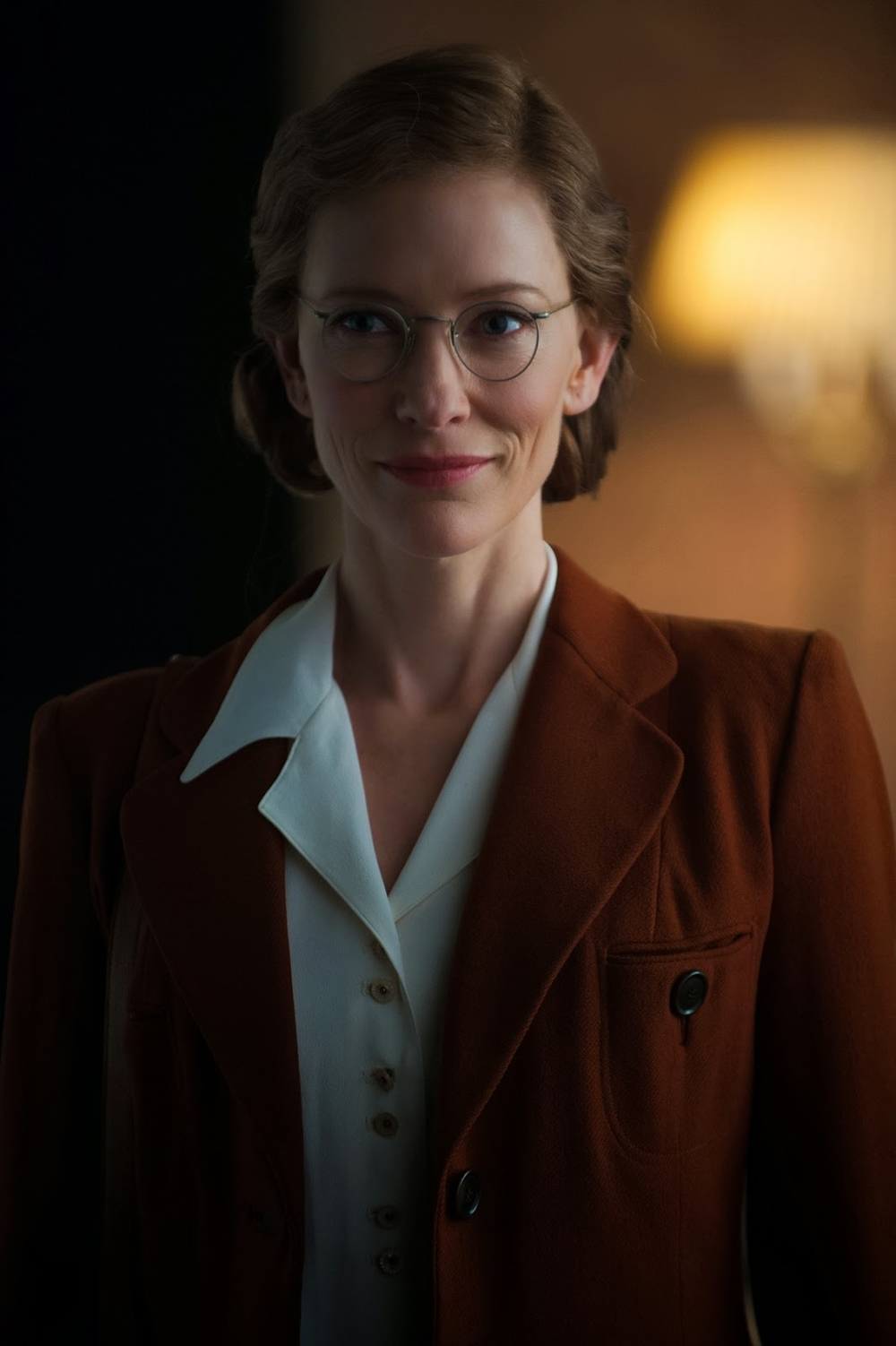 cate blanchett_themonuments men.jpg