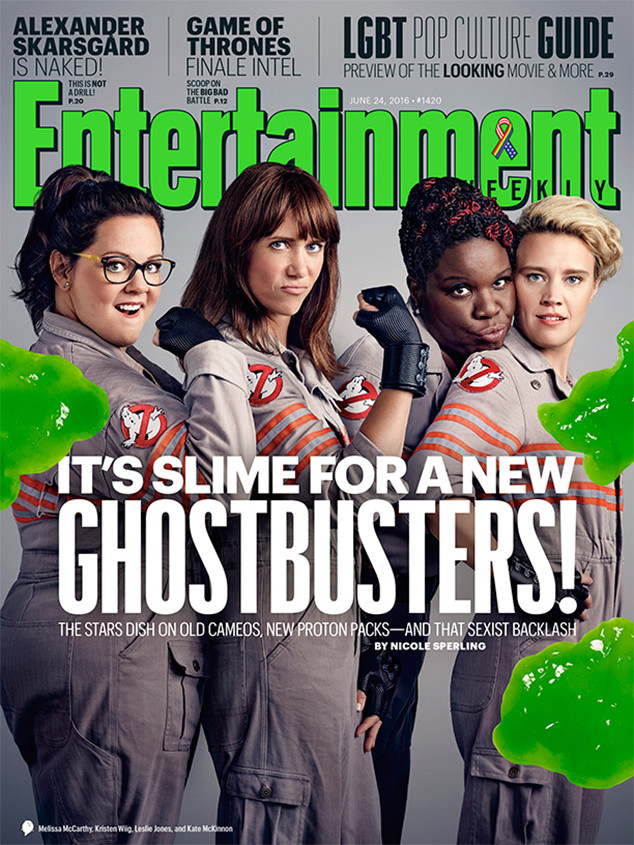 rs_634x845-160616112845-634-ghostbusters-ew-cover-061616.jpg