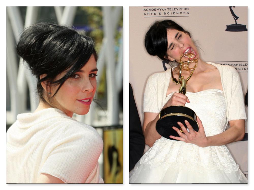 Sarah Silverman Emmy's.jpg