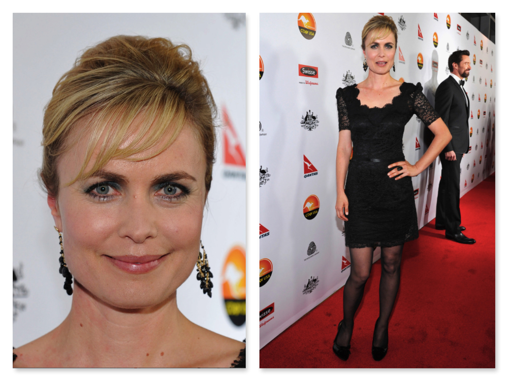 Radha Mitchell G'Day.jpg