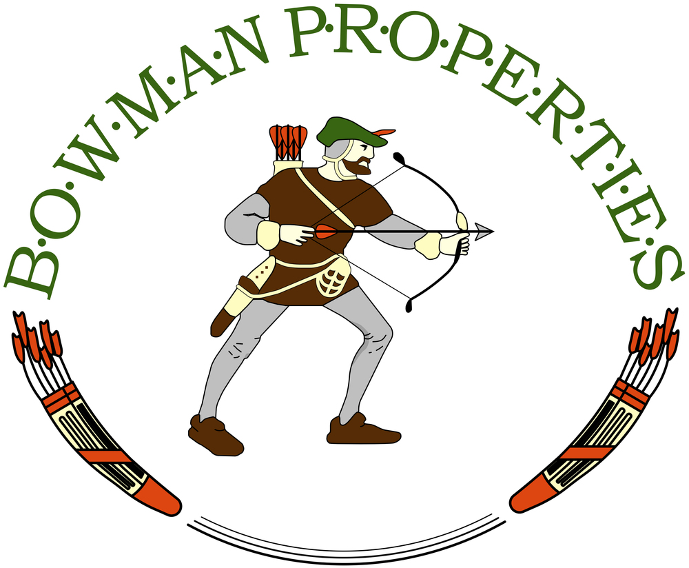 logo-bowman-no-phone.jpg