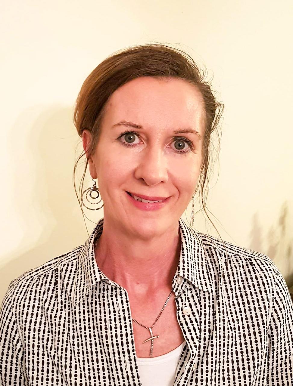 Jill Schultz