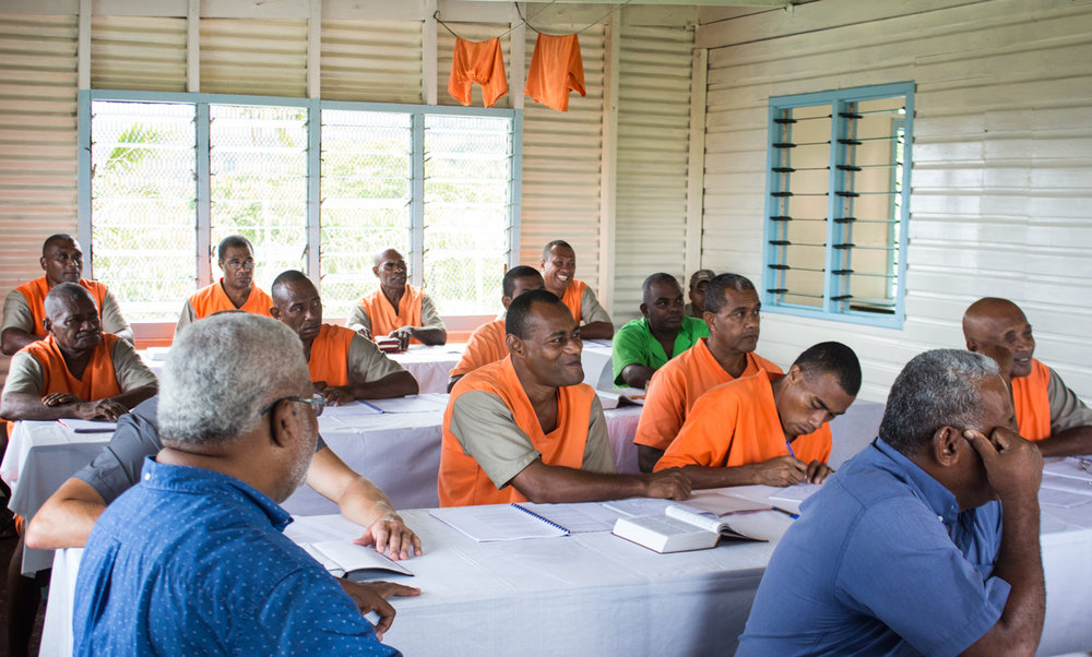Taveuni-SOSF-Classroom.jpg