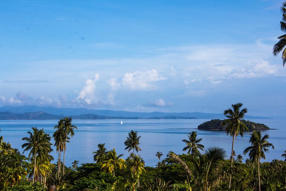 Taveuni-View-1200.png