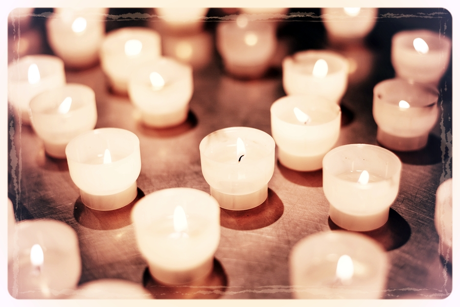 Candles-Big Stock Photo.jpg