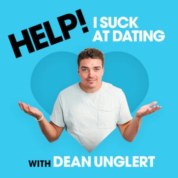Dean Unglert.png
