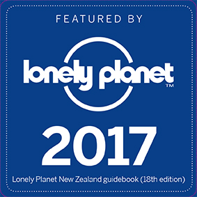 new_zealand_2017_sticker_P.jpg