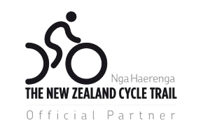 official-partner-new-zealand-cycle-trail.png