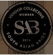 SouthAsianBride logo copy.png