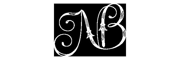 Niru-Baku-Monogram.png