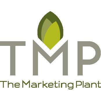 TMP-logo-cmyk-square.png