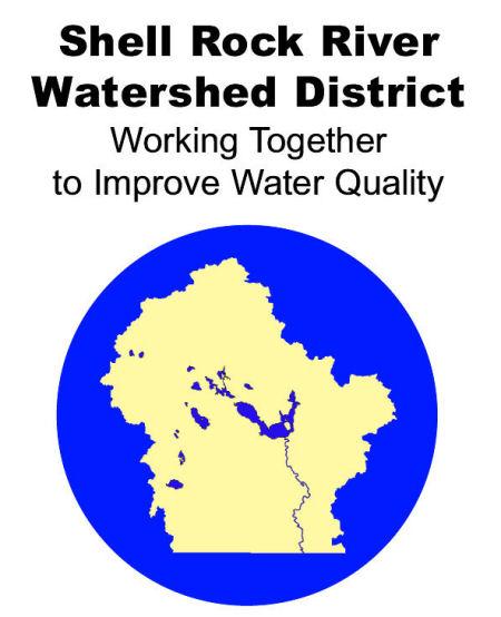 Watershed Logo.jpg