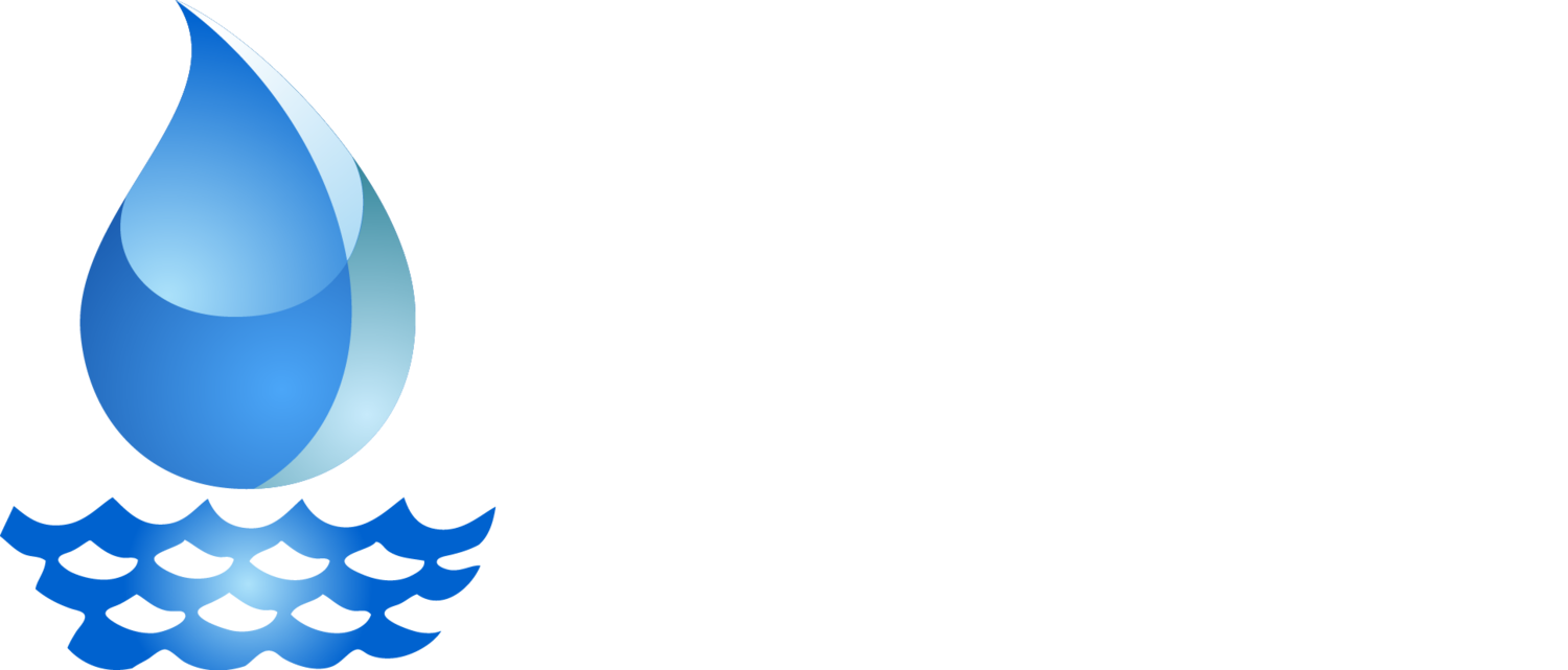 Albert Lea Lakes Foundation