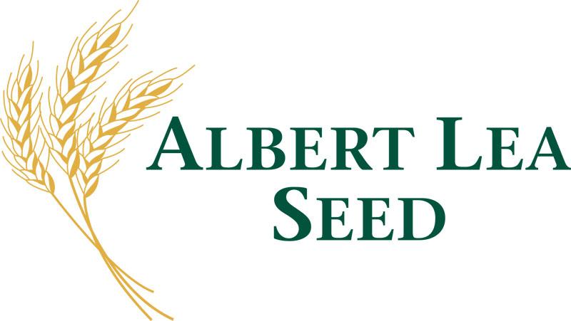 ALSH-logo-2010-color.jpg