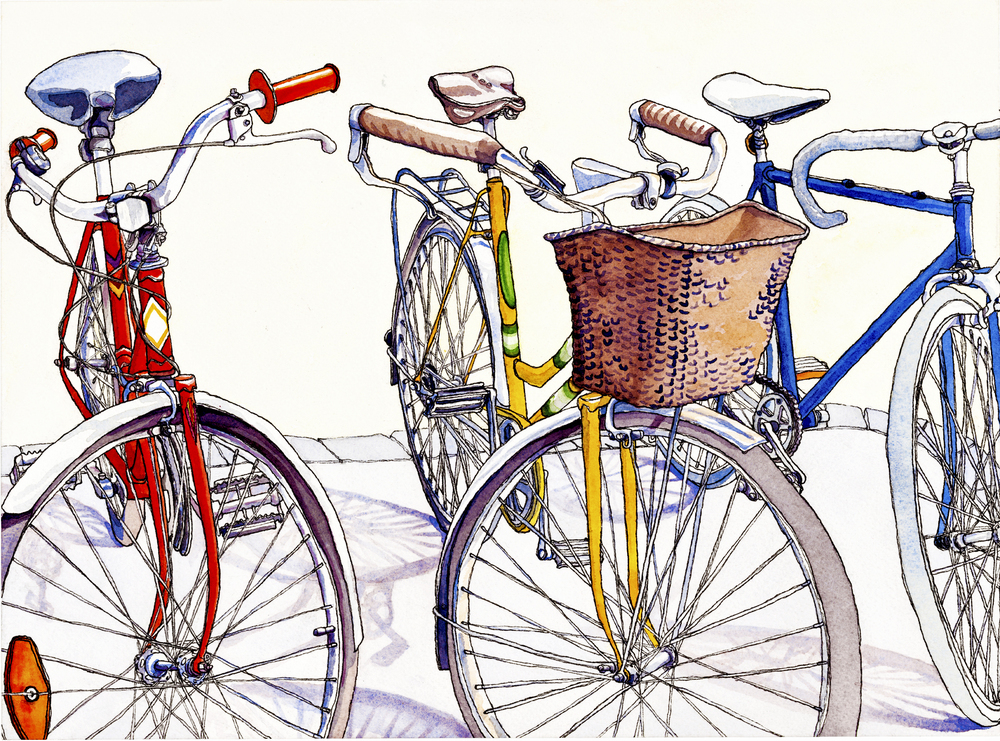 city bikes.jpg