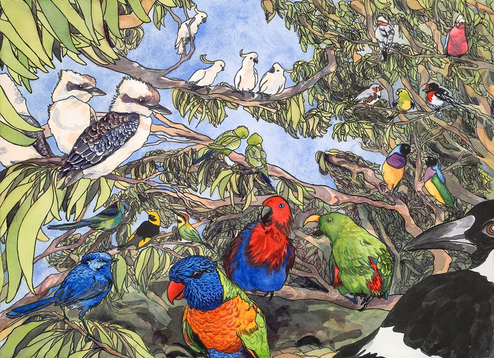 LJ Birds SMALL.jpg