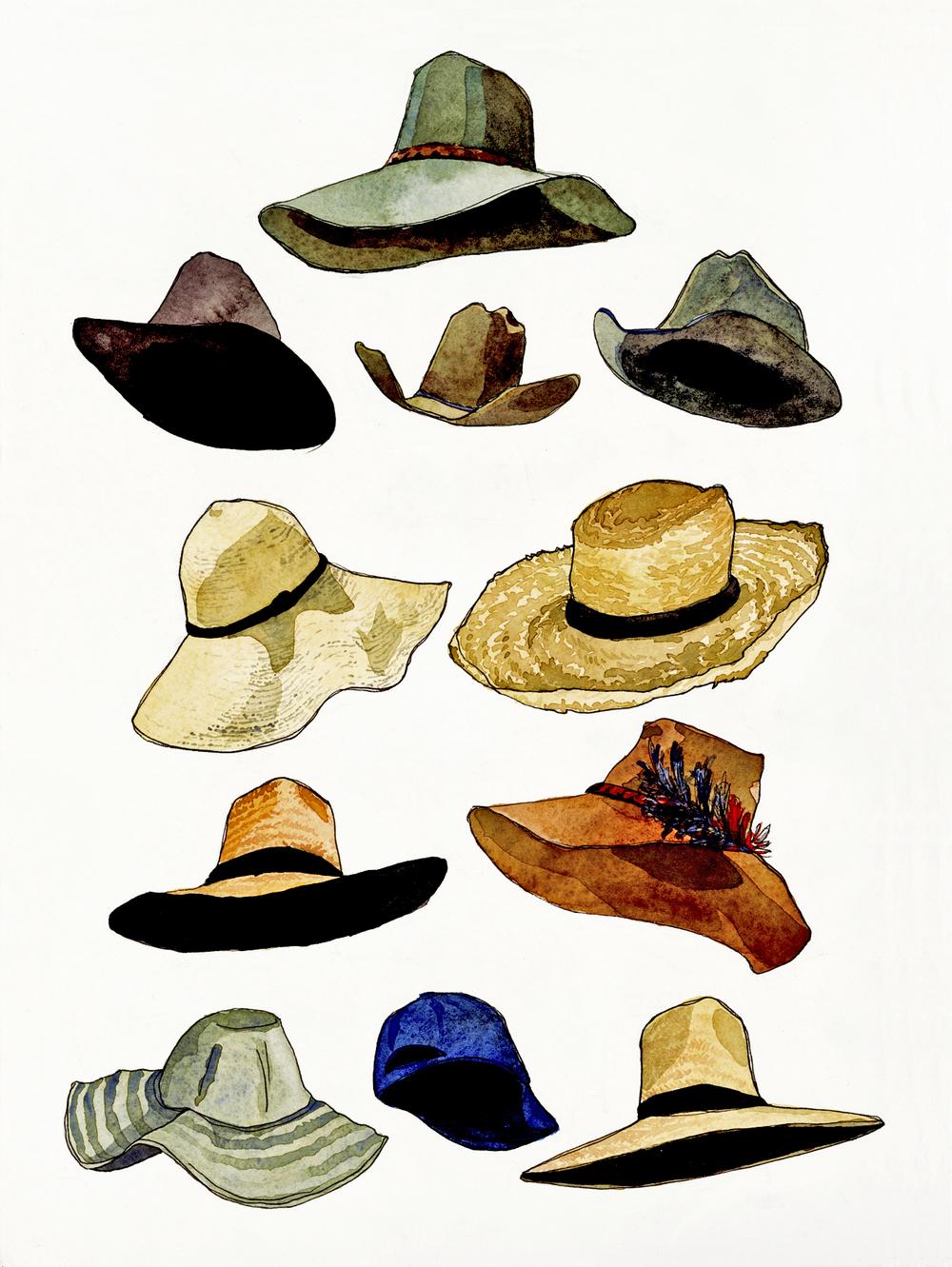 farm hats.jpg